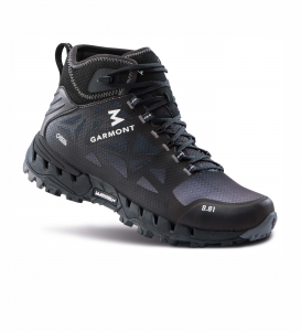 Garmont - 9.81 N.AIR.G MID GTX® SURROUND®
