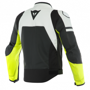 Giacca Dainese Agile Leather