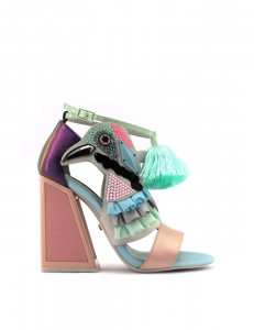 SHOPPING ON LINE KAT MACONIE  SANDALO AYA NEW COLLECTION WOMEN'S SPRING SUMMER 2020
