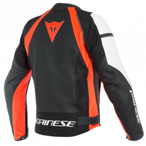 Giacca Dainese Nexus Leather