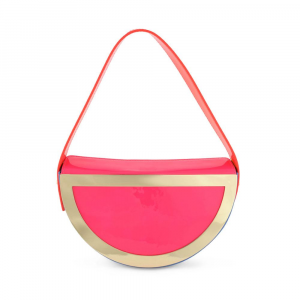 SHOPPING ON LINE KAT MACONIE BORSA YANG MULTIBRIGHTS  NEW COLLECTION WOMEN'S SPRING SUMMER 2020