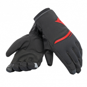 Guanto Dainese Plaza 2 Unisex D-Dry