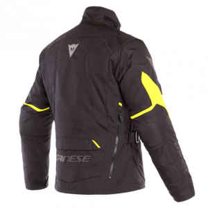 Giacca Dainese Tempest 2 D-Dry