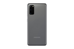Samsung Galaxy SM-G981B 15,8 cm (6.2