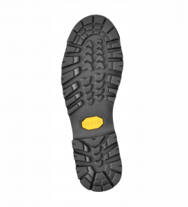 NEBRASKA GTX® - Sole - small