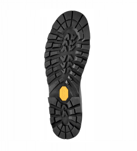 RAMBLER 2.0 GTX® - Sole - small