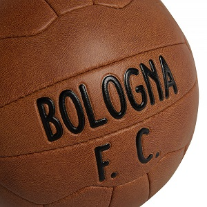 Bologna Fc PALLONE VINTAGE 2020