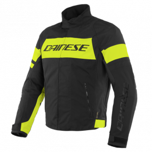 Giacca Dainese Saetta D-Dry