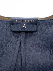 Shopping Patrizia Pepe 2V8895/A4U8S-C475