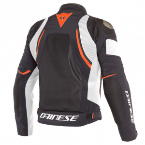 Giacca Dainese Dinamica Air D-Dry