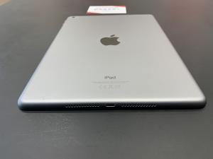 Apple iPad 9.7″ 128 GB Space Gray versione Wi-Fi 2017 (Ricondizionato)