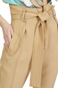Pantalone