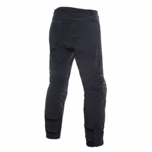 Pantalone Dainese Carve Master 2 Gore-Tex Pants