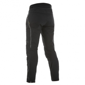 Pantalone Dainese Sherman Pro D-Dry Pants