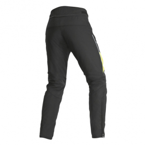 Pantalone Dainese Tempest D-Dry Lady Pants