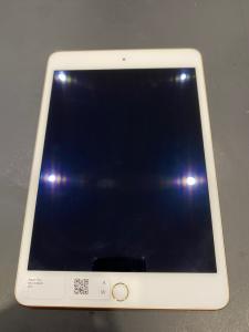 Apple iPad Mini 4 7.9″ 64 GB Gold versione Wi-Fi (Ricondizionato)