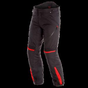 Pantalone Dainese Tempest 2 D-Dry Pants