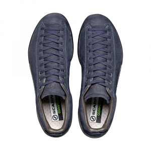 MOJITO URBAN GTX   -   Free time lifestyle, sport, travel   -   Night (Nabuk)