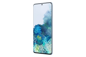 Samsung Galaxy SM-G985F/DS 17 cm (6.7