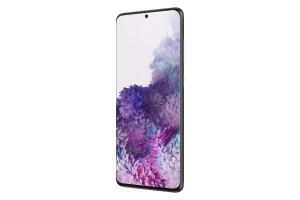 Samsung Galaxy SM-G986B 17 cm (6.7