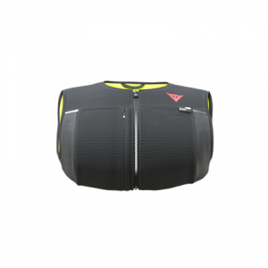 Dainese Smart Jacket D-Air