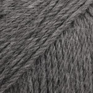 grigio-scuro-natural-mix-05