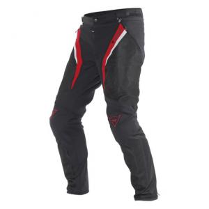 Pantalone Dainese Drake Super Air Tex Pants