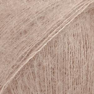 beige-uni-colour-12