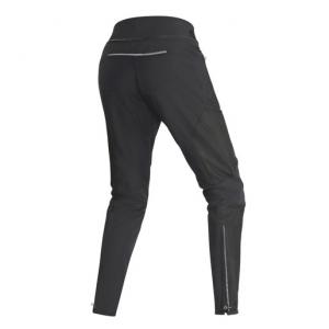 Pantalone Dainese Drake Super Air Lady Tex Pants