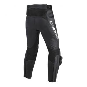 Pantalone Dainese Misano Leather Pants