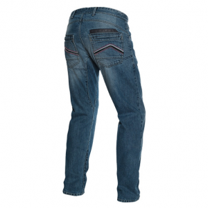 Pantalone Dainese Bonneville Regular Jeans