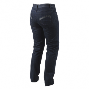 Pantalone Dainese Queensville Regular Lady Jeans