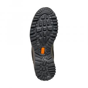 STRATOS GTX   -   Hiking lunghe camminate, Impermeabile   -   Dark gray