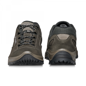 STRATOS   -   Walks on trails and long easy walks   -   Dark gray