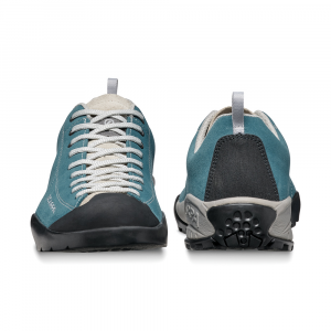 MOJITO   -   Global footwear for free time, sports, travel   -   Lake blue