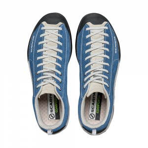 MOJITO   -   Global footwear for free time, sports, travel   -   Ocean