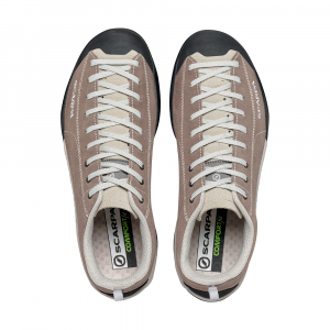 MOJITO   -   Global footwear for free time, sports, travel   -   Cigar