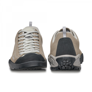 MOJITO   -   Global footwear for free time, sports, travel   -   Rope