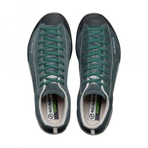 MOJITO GTX   -   Ideal for rainy days   -   Jungle Green