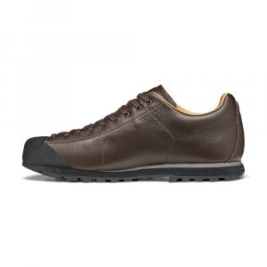 MOJITO BASIC    -   Maximum comfort, a sombre but concrete style   -   Dark Brown