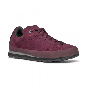 MARGARITA GTX   -   Comfortable for free time, for rainy days   -   Temeraire