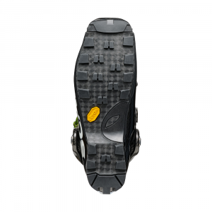 ALIEN 3.0   -   Sci alpinismo Race machine   -   Black
