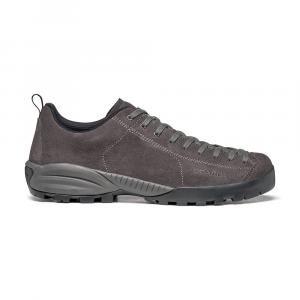 MOJITO CITY GTX  -   Comfortable and waterproof footwear   -   Ardoise (Nubuck)