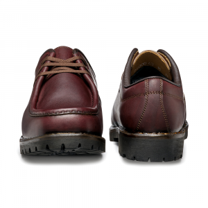 ANFIBIO   -   A shoe for everyday use   -   T.Moro