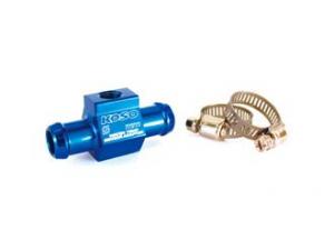 Adattatore temperatura acqua Koso, diam. 28 mm. KO-BG028B00