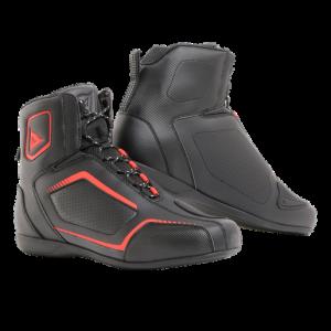 Scarpa Dainese Raptors Air Shoes