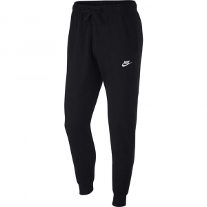 Nike Pantalone Black da Uomo