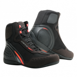 Scarpa Dainese Motorshoe D1 Air Shoes