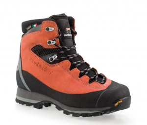 2094 ROSA GTX WNS - Scarponi Backpacking Donna - Mango