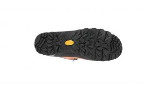 2094 ROSA GTX WNS - Zapatos de senderismo para mujer  - Mango